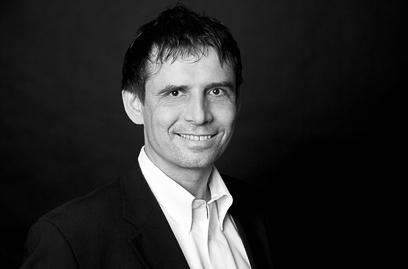 Paul Rybak Rechtsanwalt (niemiecki adwokat)