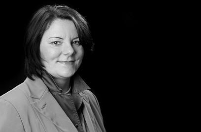 Johanna Swist  Rechtsanwältin (niemiecki adwokat) - Prawnik w Niemczech